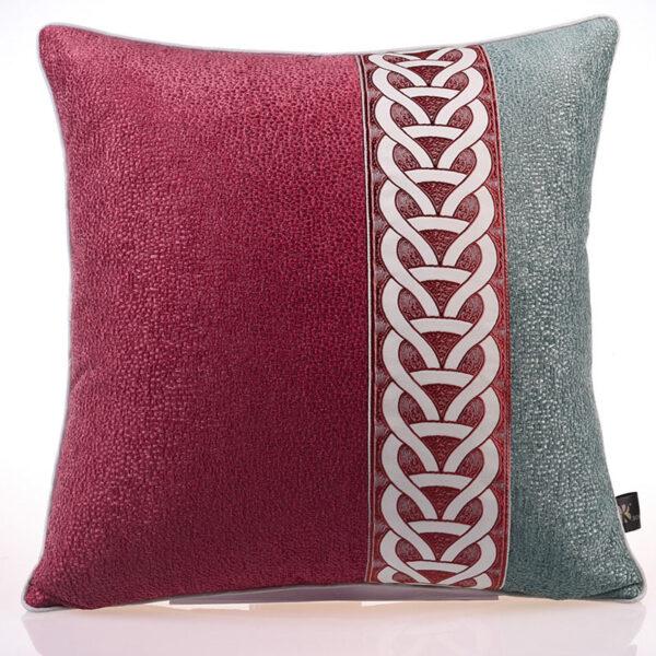 Cojines Decorativos para Sofas
