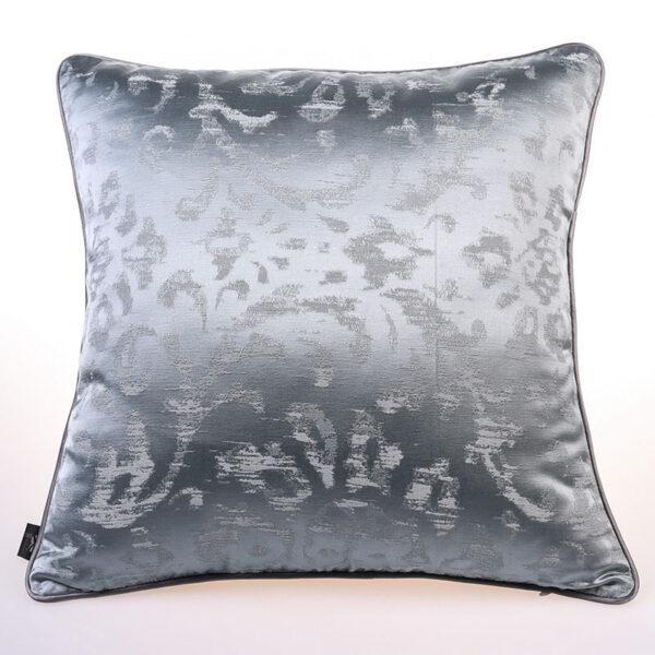 Cojines de Sofa